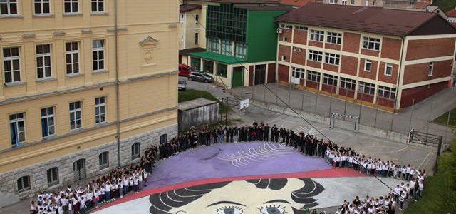 """8.4.2017., 20:30, Pjaca – Natjecanje u slaganju puzli """"Milenijske uspomene"""""""