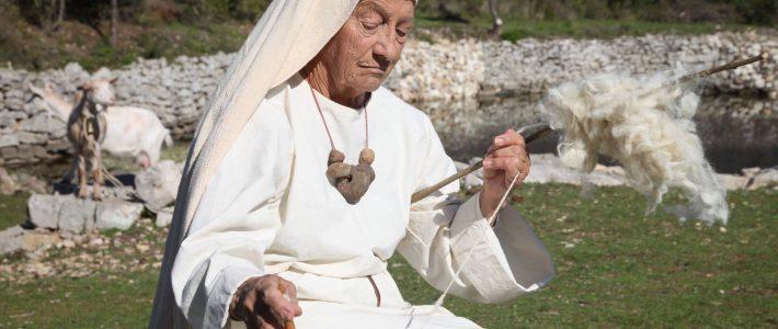 Terra Croatica – Bročko blogo: Starosjedioci Iliri