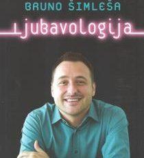 Bruno Šimleša: Ljubavologija