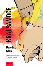 Benedict Wells: Kraj samoće