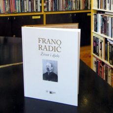 Frano Radić – život i djelo