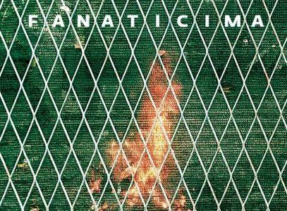 Amos Oz: Pozdrav fanaticima