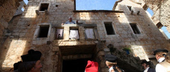 Terra Croatica – Bročko blogo: Paloc – Kuća u kući