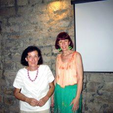 Vanja Kovačić: Ranokršćanski spomenici na otoku Braču