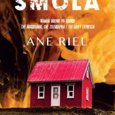 Ane Riel: Smola